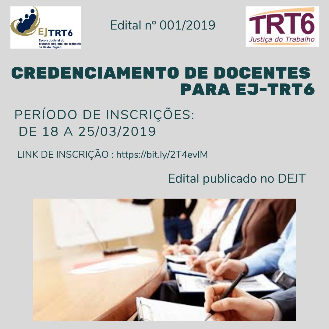 IMG TRT6-EJ