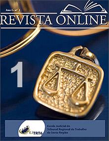 Revista online 1