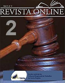 Revista online 2