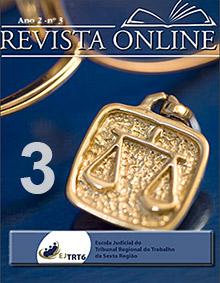 Revista online 3